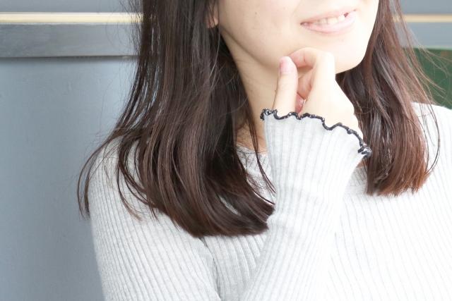 吉川愛さんの顔画像や写真、彼氏、結婚、熱愛報道は?出演作品、映像まとめ