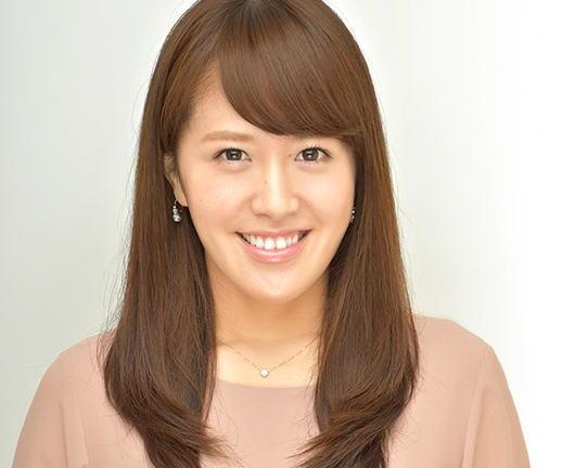 堤友香(つつみゆか)アナの顔画像や胸カップ、結婚相手は誰?妊娠は?