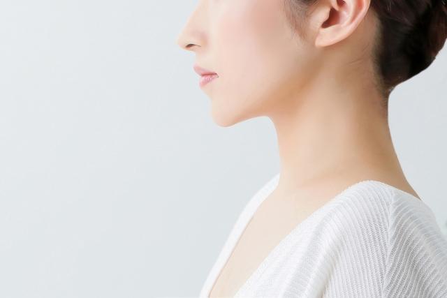 長嶺シャノン(ダンシーシャノン美沙)の顔画像や写真、結婚、熱愛報道は?