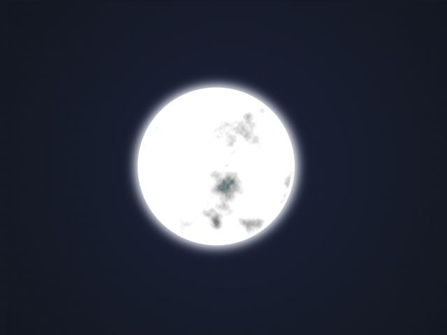 前澤友作が月へ!民間人初の月旅行には剛力彩芽も一緒に行く?費用は?